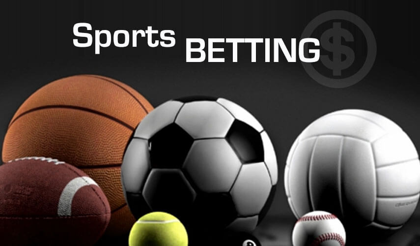 Finding Best Betting Sites for New Zealand