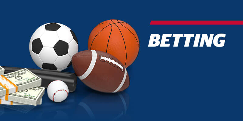 Your Online Sports Betting Review Guide