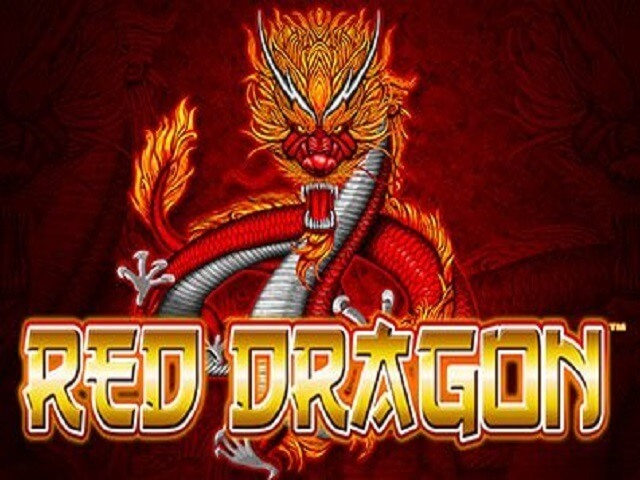 Online Red Dragon Slots Review for Beginners