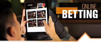 Making Head and Tail of Online Betting Offers