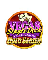 In-Depth Vegas Single Deck Blackjack Review