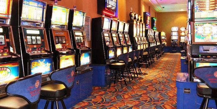 Review on The Most Popular Casinos in Swaziland