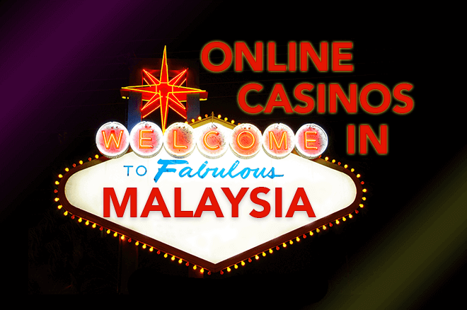 Everything about the best casinos in Malaysia