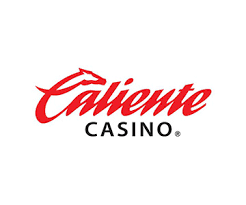 caliente online betting