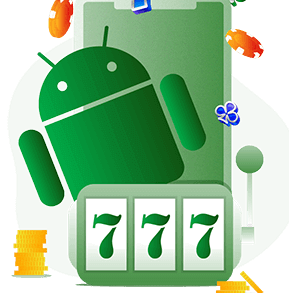 A Guide to Playing Android Slots with Detail