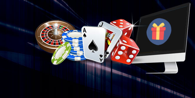 Playing at Free Australian Online Casinos