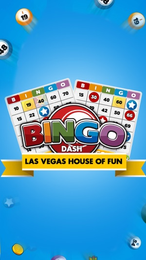 iPad Vegas Bingo Gives Global Access